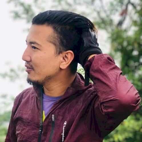 Improve your Nepali with a native tutor