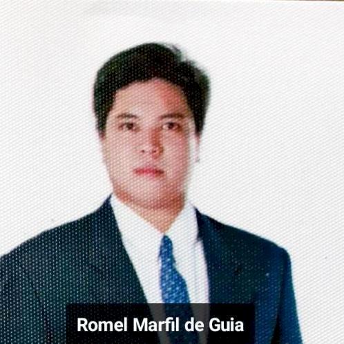 Romel - English Teacher in Manila: Learn english from a Certif...