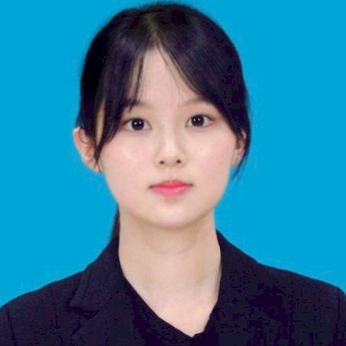 Rosamond - Chinese / Mandarin Teacher in Darwin: I'm a teach...