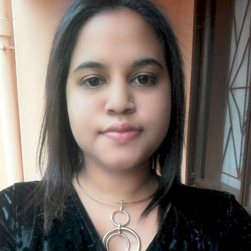 Roxanne - Durban: I am an individual with great teaching abili...