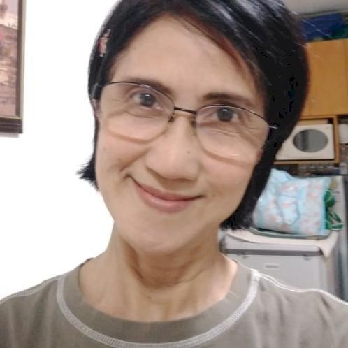 Ruby - English Teacher in Manila: Good day! Ruby here. It has...