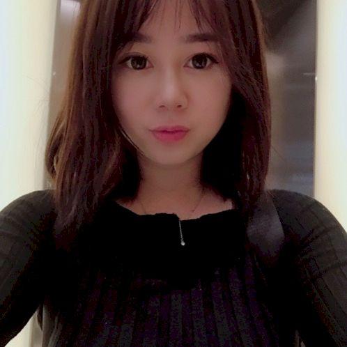 Ruilan - Chinese / Mandarin Teacher in Helsinki: I am from Sha...