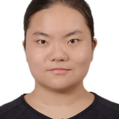 Runqiu - Chinese / Mandarin Teacher in Warsaw: I am a finance&...