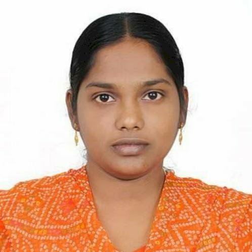 Rupakala - Dubai: Hi, am from A.P.   I completed BSc, B.Ed,   ...