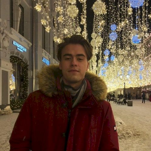 Ruslan - English Teacher in Singapore: My name is Ruslan and I...