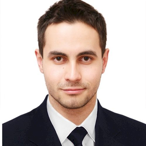 Ruslan - Istanbul: Hi! I'm Russian teacher with more than 7 ...