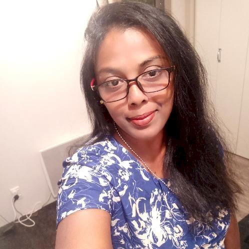 Ruth - Malay Teacher in Christchurch: Hi I very fluent speakI...