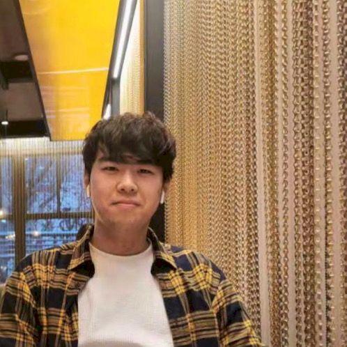 Ryan - Chinese / Mandarin Teacher in Kuala Lumpur: Trilingual:...