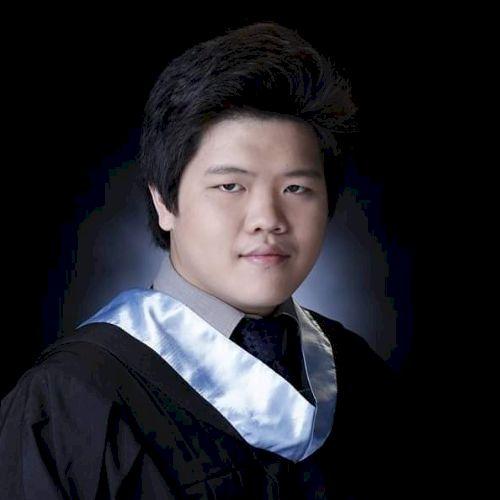 Ryan - English Teacher in Manila: Hi! I'm Teacher Ryan. Curren...