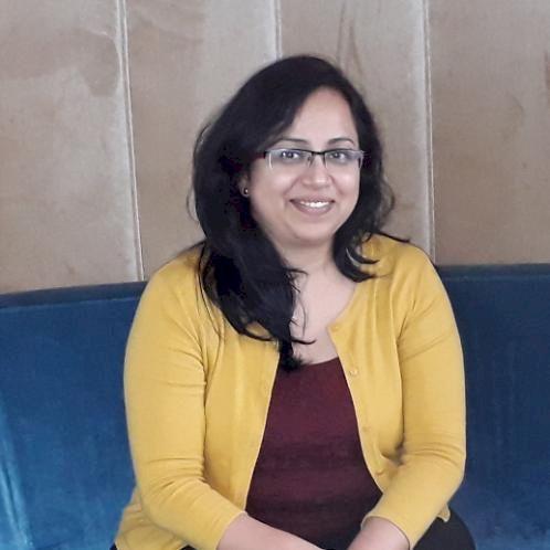 SUDIPTA - Barcelona: I am an Indian, living in Barcelona, Spai...