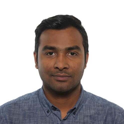 Private Bengali tutor in Vilnius