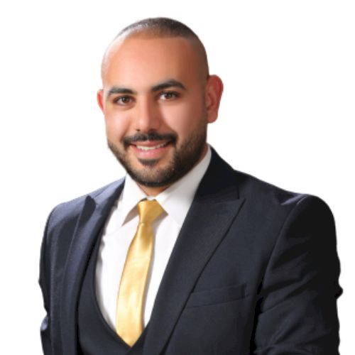 Salah - Arabic Teacher in Amman: Hello , How are you all My Na...