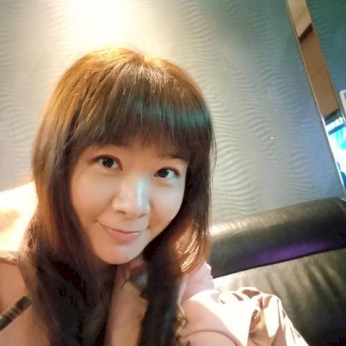 Sally - Taipei: Hi, I'm Sally, a qualified full-time Mandarin ...