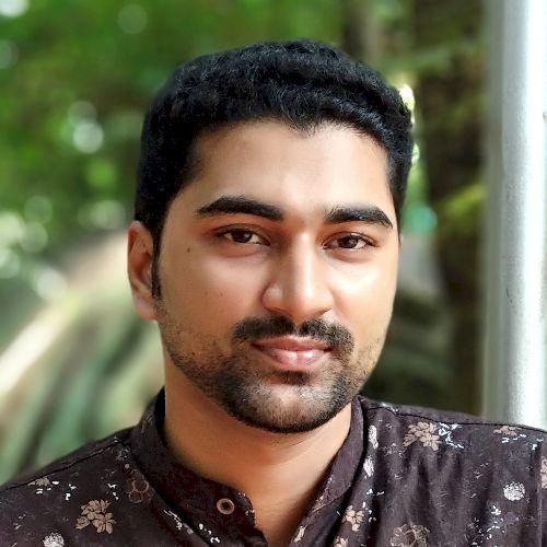 Salman - Malayalam Teacher in Manama: Hi I am Salman, I comple...