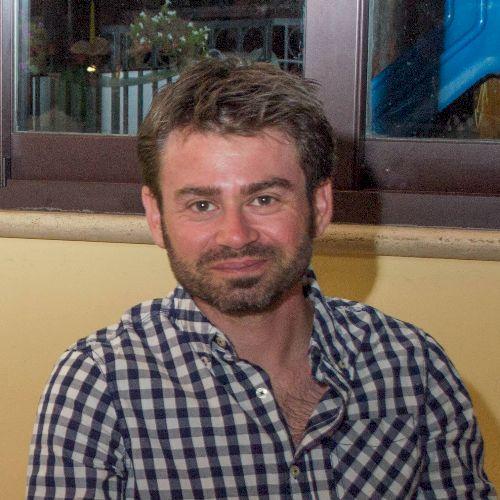 Salvatore - Italian Teacher in Auckland: My name is Salvatore ...