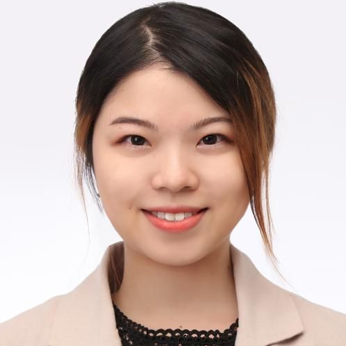 Sam - Cantonese Teacher in Perth: I speak fluent Cantonese and...