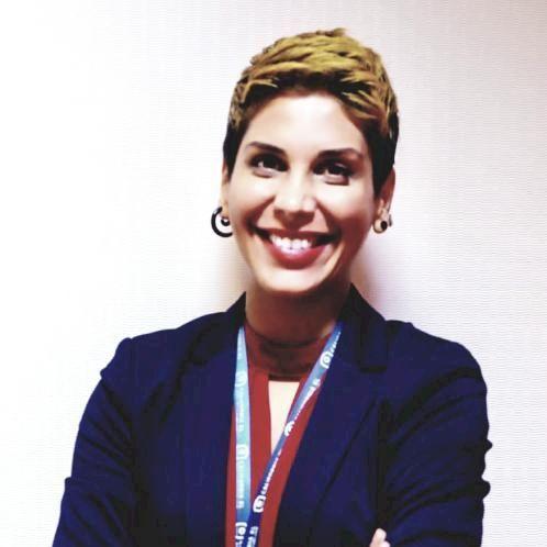 Sam - English Teacher in Kuala Lumpur: I have a PhD in Teachin...