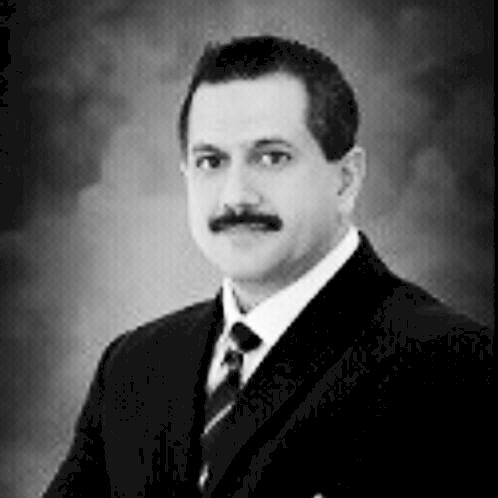 Samer - Arabic Teacher in Vancouver: I work as a facilitator w...