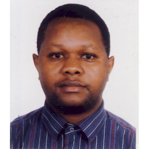 Samuel - Swahili Teacher in Helsinki: I have done teaching in ...