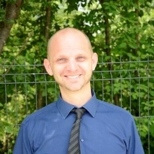 Samuel - Ljubljana: Bachelor in Music education Master of Art...