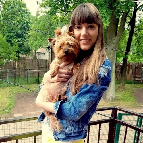 Sandra - Latvian Teacher in Reykjavik: Welcome to contact me. ...