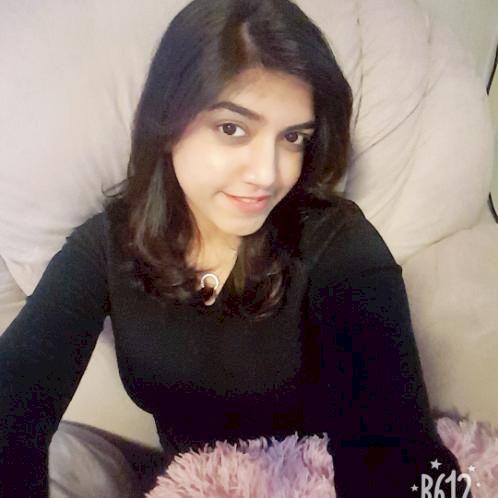 Sanduni - Sinhala Teacher in Auckland: Kia Ora! Aubowan. My na...