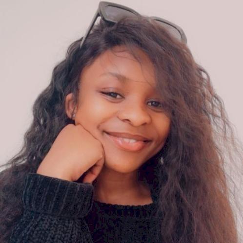 Sane - Port Elizabeth: I'm a 23-year-old third-year BEd studen...