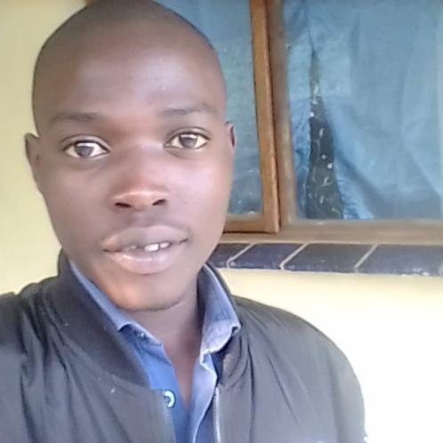 Sanele - Zulu Teacher in Durban: An open 2nd year law student ...