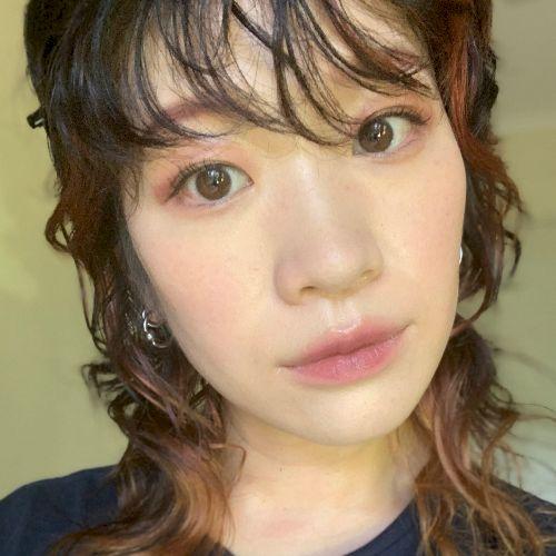 Saori - Japanese Teacher in Darwin: Hi, I'm Saori from Japan. ...