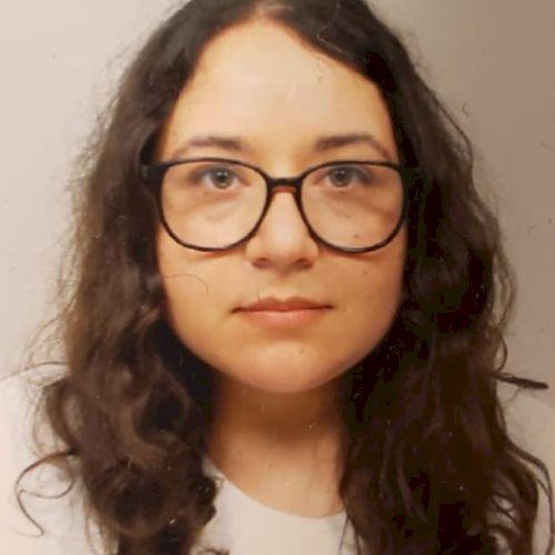 Sara Mercedes