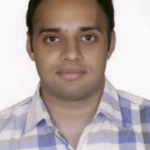 Sarbjit - Hindi Teacher in Adelaide: Hi there! My name is Sarb...