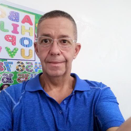 Sebastien - Cebu City: I'm 48 years old. experience teaching ...