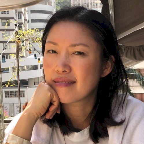 Korean tutor in Hong Kong near you
