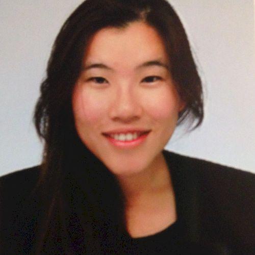 Serena - Chinese / Mandarin Teacher in Perth: Hi everyone! I a...