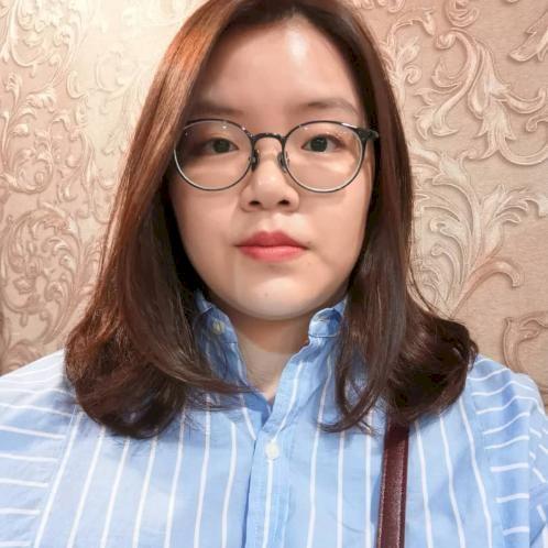 Serene - Chinese / Mandarin Teacher in Kuala Lumpur: (Availabl...