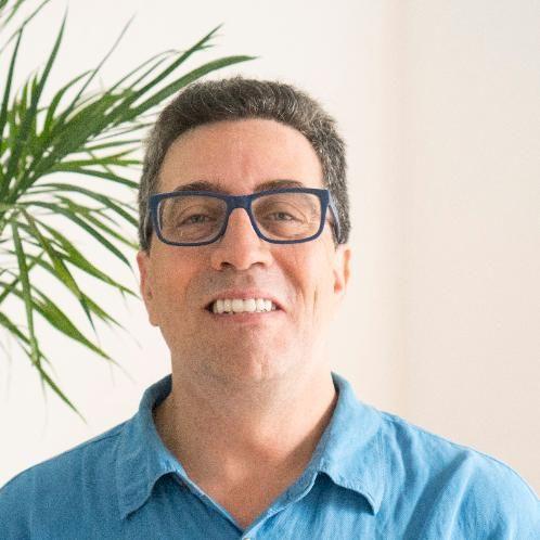 Seth - Tokyo: Hi, I'm Seth Koster, I am a Speech-Language Path...