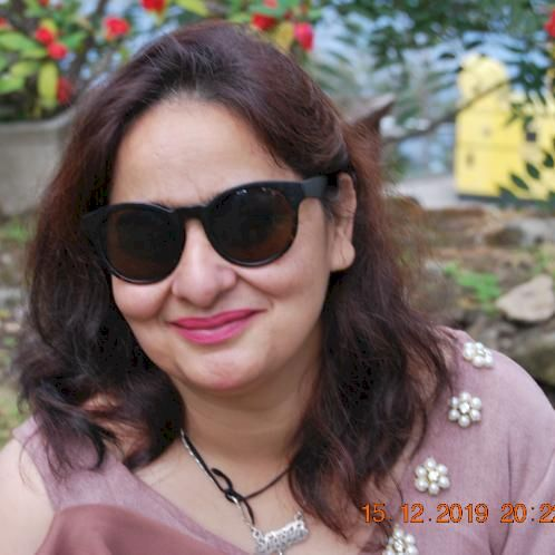 Shagun - Sydney: I am an experienced and friendly tutor from I...