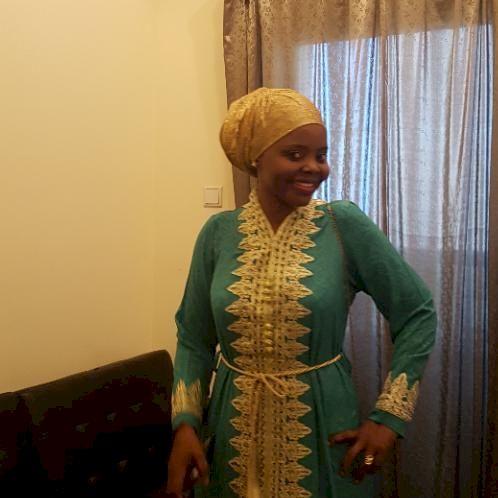 Sharifa - Dubai: Private Swahili Tutor  Online Interesting Sw...