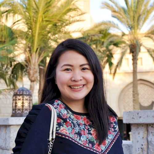 Sharjah - Filipino Teacher in Dubai: I am dedicated, hardworki...