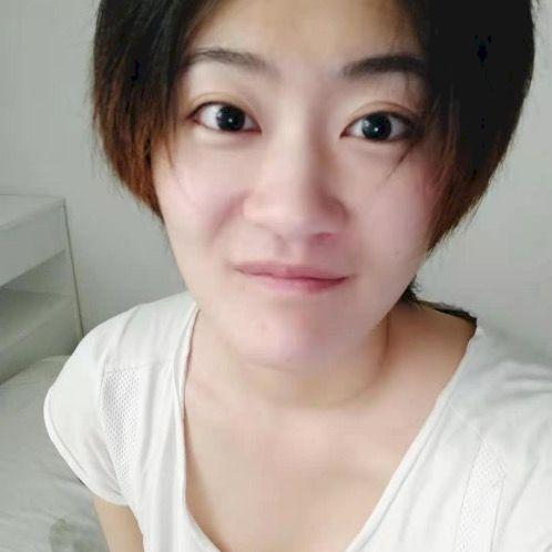 Sharlene - Chinese / Mandarin Teacher in Canberra: Master of a...