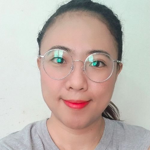 Shay - Filipino Teacher in Kuala Lumpur: I am from the Philipp...
