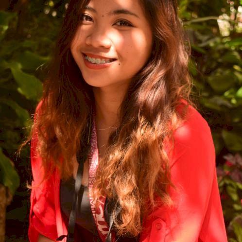 Shayne - English Teacher in Adelaide: Learning the English lan...