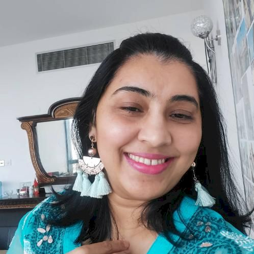 Marathi tutor near you