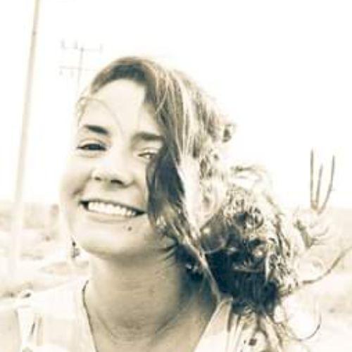Shelly - Spanish Teacher in Tel Aviv: Hello there! I am Shelly...