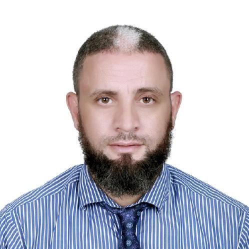 Private Arabic tutor in Jeddah
