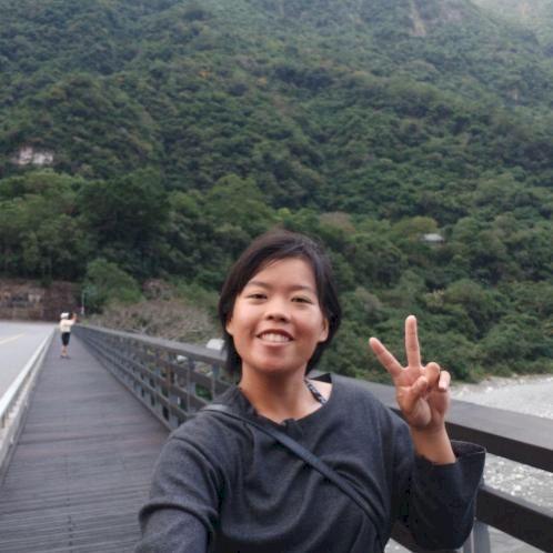 Sheryl - Chinese / Mandarin Teacher in Brisbane: Hello, I am S...