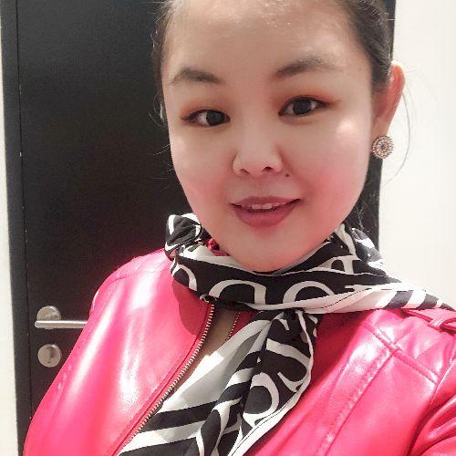 Shiyao