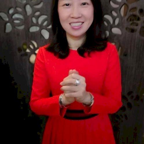Shuya - Chinese / Mandarin Teacher in Luxembourg: Have been pa...