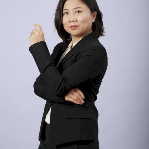 Silvia - Chinese / Mandarin Teacher in Vancouver: I am certifi...