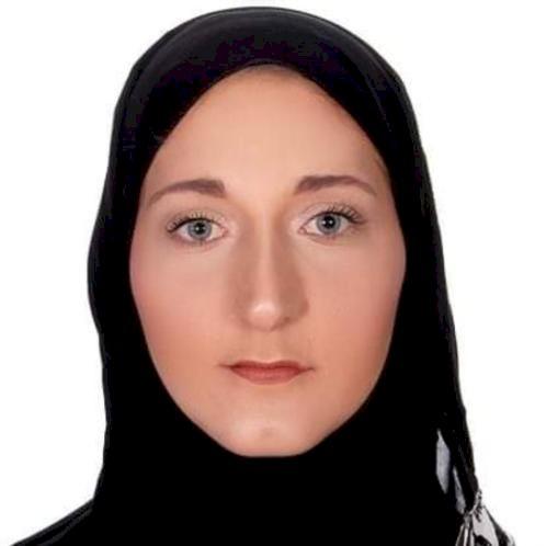 Simone - Dubai: I've tutored before with Penguin Tutoring in S...
